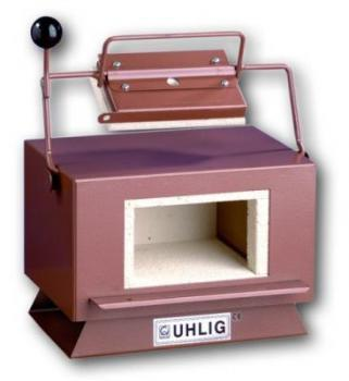 U15_Kiln_Products_2422.jpg